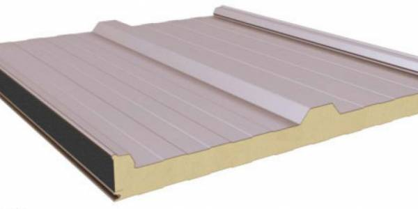 Master Panel 915 R3 Çatı